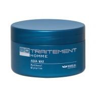 Aqua wax / Воск на водной основе  Brelil