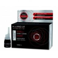 Brelil Professional Лосьон c защитным комплексом Capixyl™ / HCIT anti-hairloss Total Defend Lotion