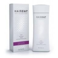 Шампунь для детоксикации волос / HCIT detox shampoo 750мл Brelil