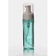 Очищающее средство для проблемной кожи Purifying Cleancer Eldan