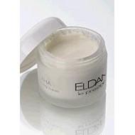Обновляющий крем АНА     AHA renewing cream Eldan