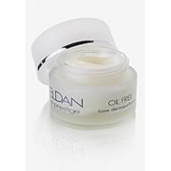 Увлажняющий крем - гель для проблемной кожи / Pureness base oil free Eldan
