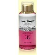 Bio cellular exclusive Gentle make-up remover Bi-Phase / Очищающий лосьон для кожи вокруг глаз и губ Amadoris