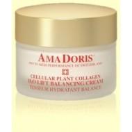 H2O lift balance cream / Крем Н2О на клеточном уровне с коллагеном Amadoris Срок годности до июня 2011