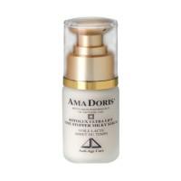 Amadoris Botolux Ultra lift stopper milky serum / Лифтинг-сыворотка против морщин