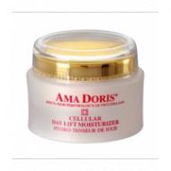 Amadoris Cellular day lift moisturizer / Клеточный дневной лифтинг-крем с фитоэстрогеном