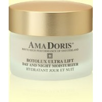 Amadoris Botolux Ultra lift day and night moisturizer / 24-часовой лифтинг-крем для смешанной и жирной кожи