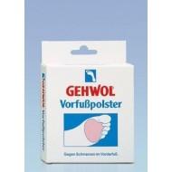 Подушечка под пальцы 2 штуки (Vorfubpolster) Gehwol