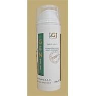 Genji Bio lait demaquillant anti-oxydant / Очищающее био молочко анти-оксидант 150 мл