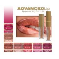 Advanced Lip lip plumping formula / Средство для придания объема губам AdvancedLine