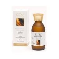 Массажное масло моделирующее фигуру / Firming Body Oil 150 мл CV Primary Essence