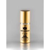 AdvancedHair Intensive / Средство для роста волос интенсивного действия AdvancedLine