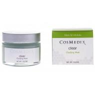 CosMedix Clear / Очищающая маска.