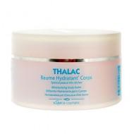 Baume Hydratant Corps / Увлажняющий бальзам для тела Thalac