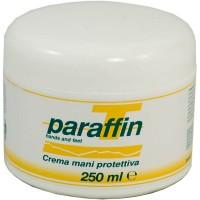 I.DE.MA.Paraffin-T Crema Mani Protettiva / Крем для рук после парафинотерапии