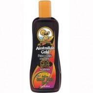 Gelee Accelerator 250 мл Australian Gold