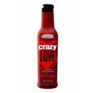 Crazy Love (T2) 250 мл Caribbean Gold