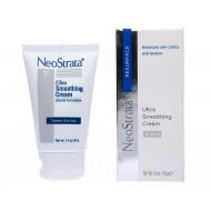 NeoStrata Ultra Smoothing Cream / Смягчающий крем.
