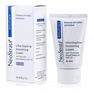 NeoStrata Ultra Daytime Smoothing Cream SPF 20 / Дневной смягчающий крем SPF 20