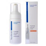 NeoStrata Foaming Glicolic Wash / Пенка для умывания.