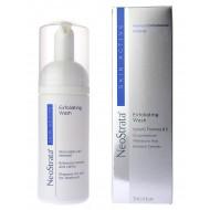 NeoStrata Exfoliating Wash / Пенка для умывания