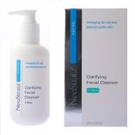 NeoStrata NeoCeuticals Clarifying Cleanser / Очищающее средство для лица.