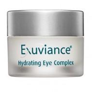 NeoStrata Exuviance Hydrating Lift Eye Complex / Увлажняющий подтягивающий комплекс для век.