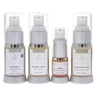 Cosmedix Ageless Kit / Стимулирующий anti-age набор для омоложения кожи