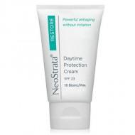 NeoStrata Daytime Protection Cream SPF 23 / Дневной  защитный  крем SPF 23