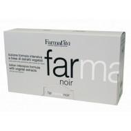 Lotion Noir / Лосьон против выпадения волос для мужчин FarmaVita