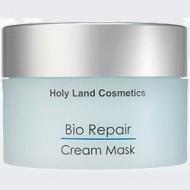 Питательная маска /  CREAM MASK 50 мл BIO REPAIR Holy Land