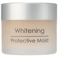 Protective moist / Защитный крем 50 мл Whitening Holy Land