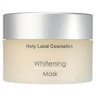 Mask / Маска  50 мл Whitening Holy Land