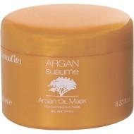 Маска с аргановым маслом  Argan Sublime Mask 250 мл FarmaVita
