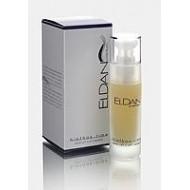 Premium biothox time essence / Лифтинг-сыворотка Eldan