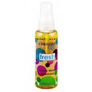 Christina Fresh Active Artemisia Water / Активная вода с экстрактом полыни для чувствительной кожи CLEANSERS 100 мл