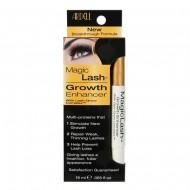 Ardell Lash Growth Enhancer / Средство для усиления роста ресниц