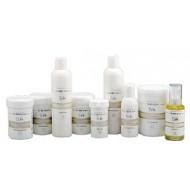 Christina Professional Kit / Набор для шелкового лифтинга SILK 9 препаратов