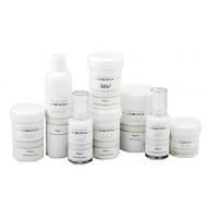 Christina Professional Kit / Профессиональный набор WISH  8 препаратов