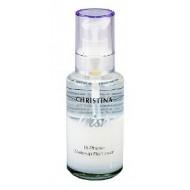 Christina Bi Phase Makeup Remover  / Средство для удаления макияжа  WISH 100 мл
