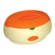Парафиновая ванна с комплектом для парафинотерапии