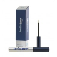 RevitaBrow Eyebrow Conditioner / Кондиционер для бровей 4,1 мл.