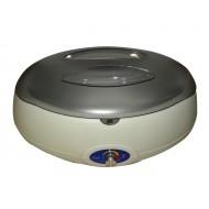 I.DE.MA. Парафиноплав для рук и ног Wax Heater 3 литра