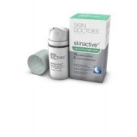 Skinactive regenerating night cream / регенерирующий ночной крем Skin doctors