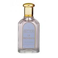 Styx Парфюмерная Вода La Provence 100мл