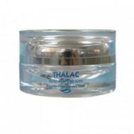 Крем вокруг глаз Стоп-Морщины Кальций / Anti-Age Calcium Baume Contour des yeux Thalac