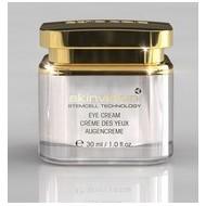 Skinvision Eye Cream / Крем для глаз Etre Belle