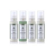 Cosmedix Prep Kit / Набор для подготовки кожи к пилингу
