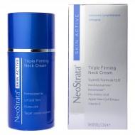 NeoStrata Trimple Firming Neck Cream / Укрепляющий крем для шеи тройного действия