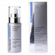 NeoStrata Antioxidant Defense Serum / Антиоксидантная защитная сыворотка